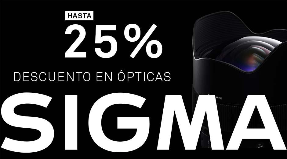 sigma-promocion-opticas-black-friday-2020-v3