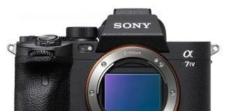 Sony-A7-IV-montaje