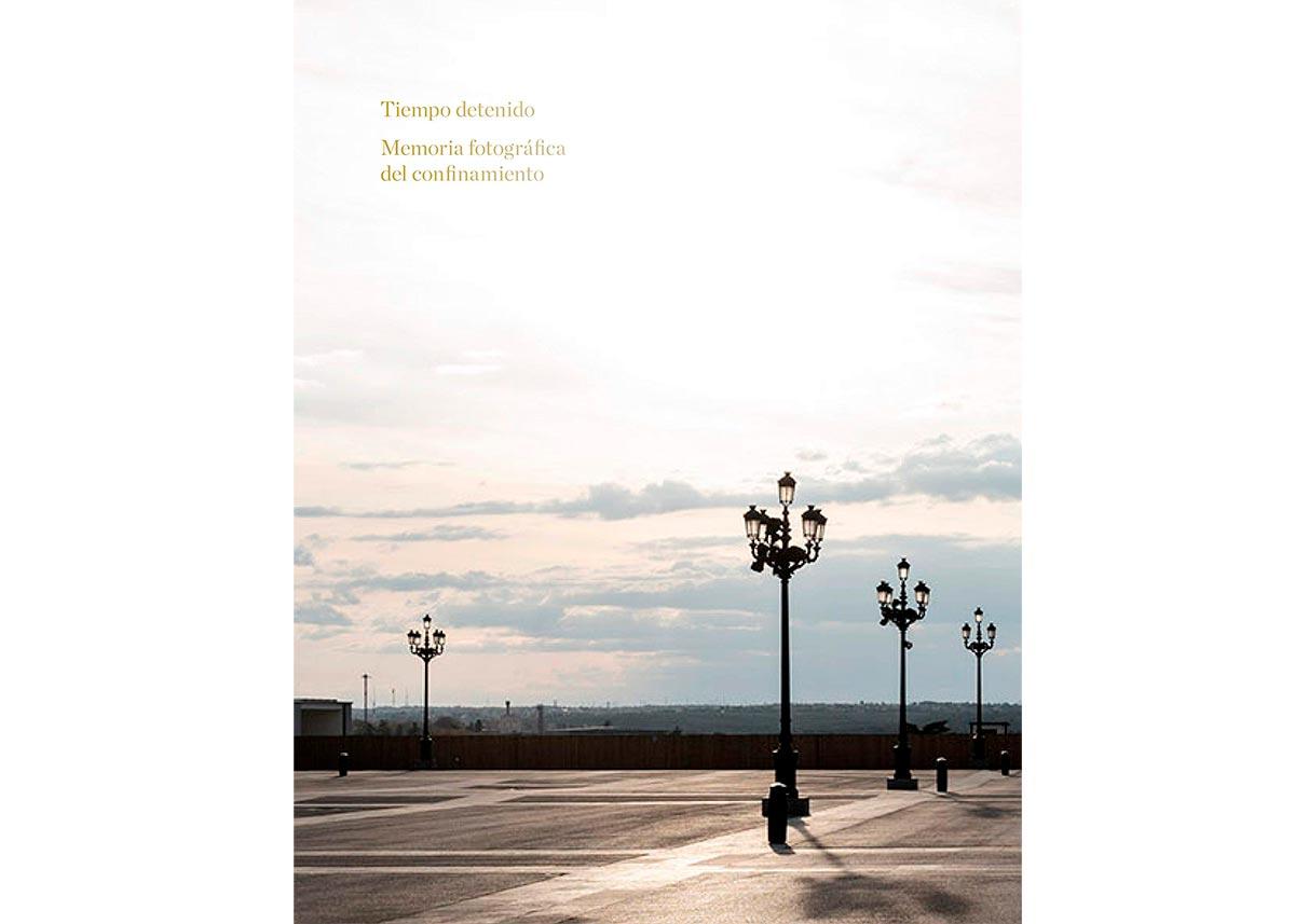 Tiempo-detenido-libro