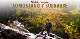 Viajeros-Somontano-Portada