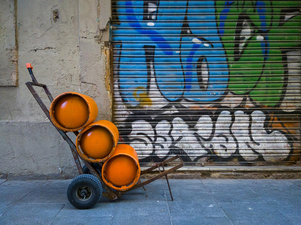 Fotos-Xperia-5-II-08