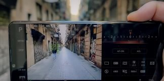 Sony-Xperia-5-II-directo-01