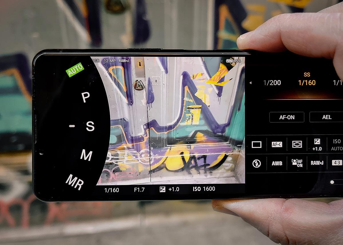 Sony-Xperia-5-II-directo-03