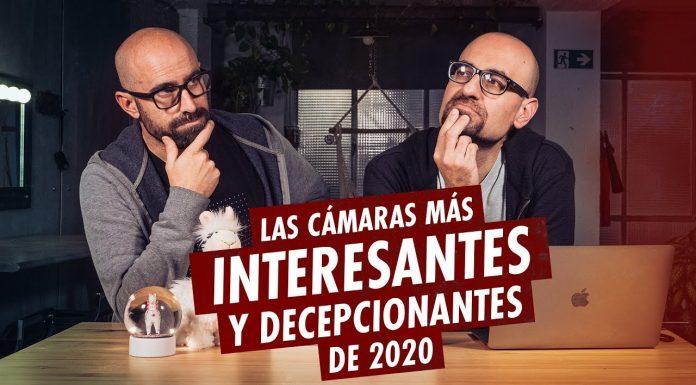 Top-camaras-2020-portada