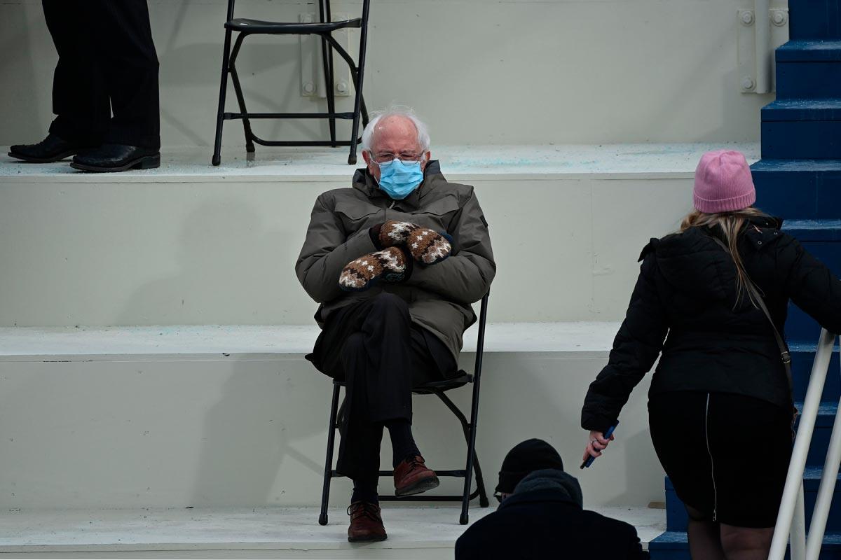 Bernie-Sanders-photo-meme