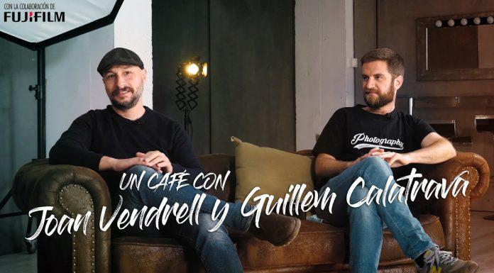 Cafe-entrevista-Joan-Guillem