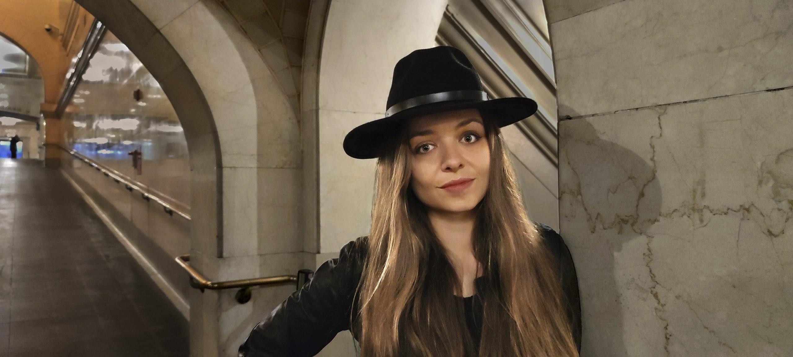 Camille Clech (1)