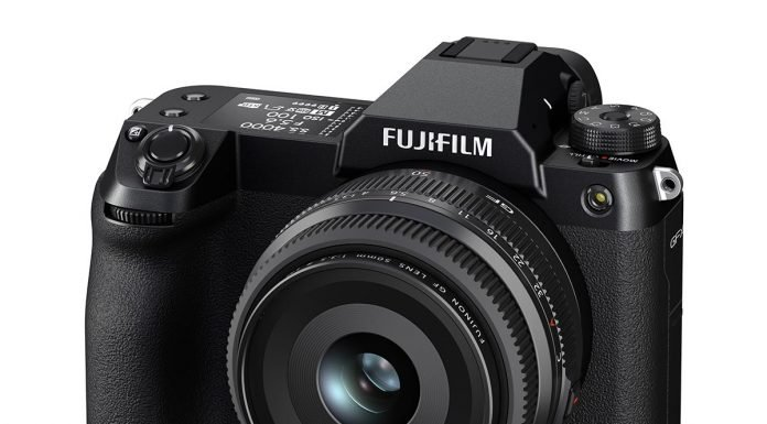 Fuji-GFX100S-01