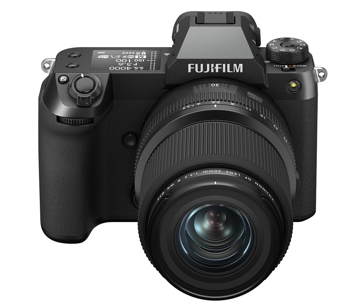 Fuji-GFX100S-06