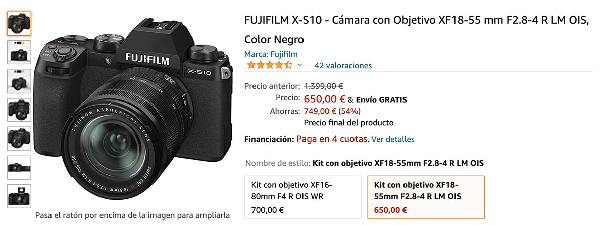 Fujifilm-Amazon-estafa-01