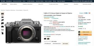 Fujifilm-Amazon-estafa-02