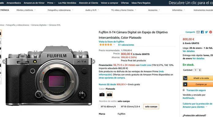 Fujifilm-Amazon-estafa-02