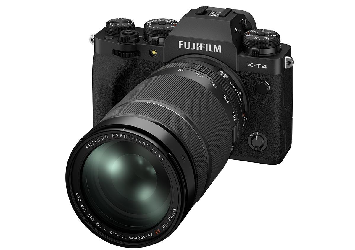 Fujinon-70-300-02