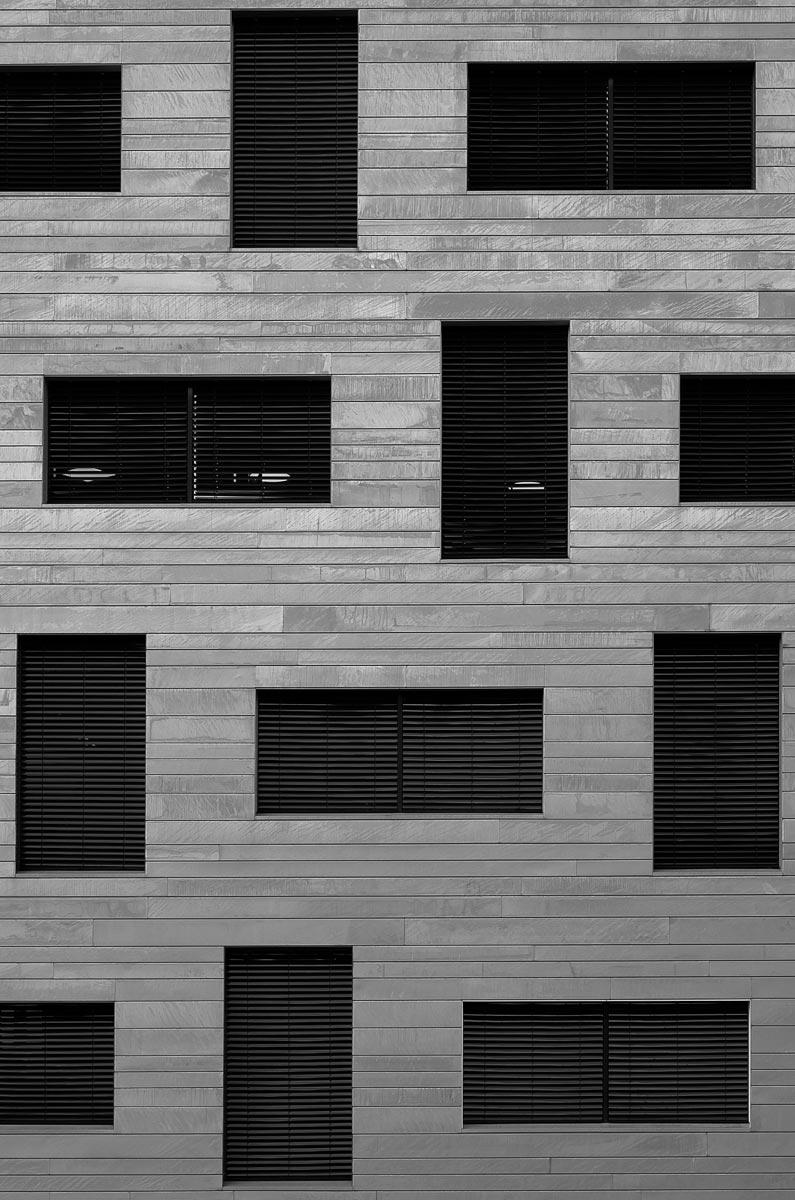 Leica-X-Vario-foto-Carlos-M-09