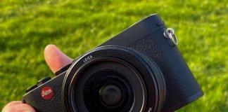 Leica-X-Vario-foto-Carlos-M