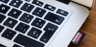 MacBook-lector-SD-02
