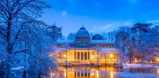 Nieve-foto-Ignacio-Izquierdo