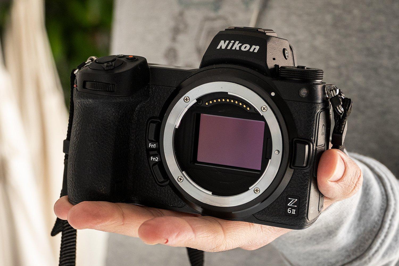 Nikon_z6_II_04