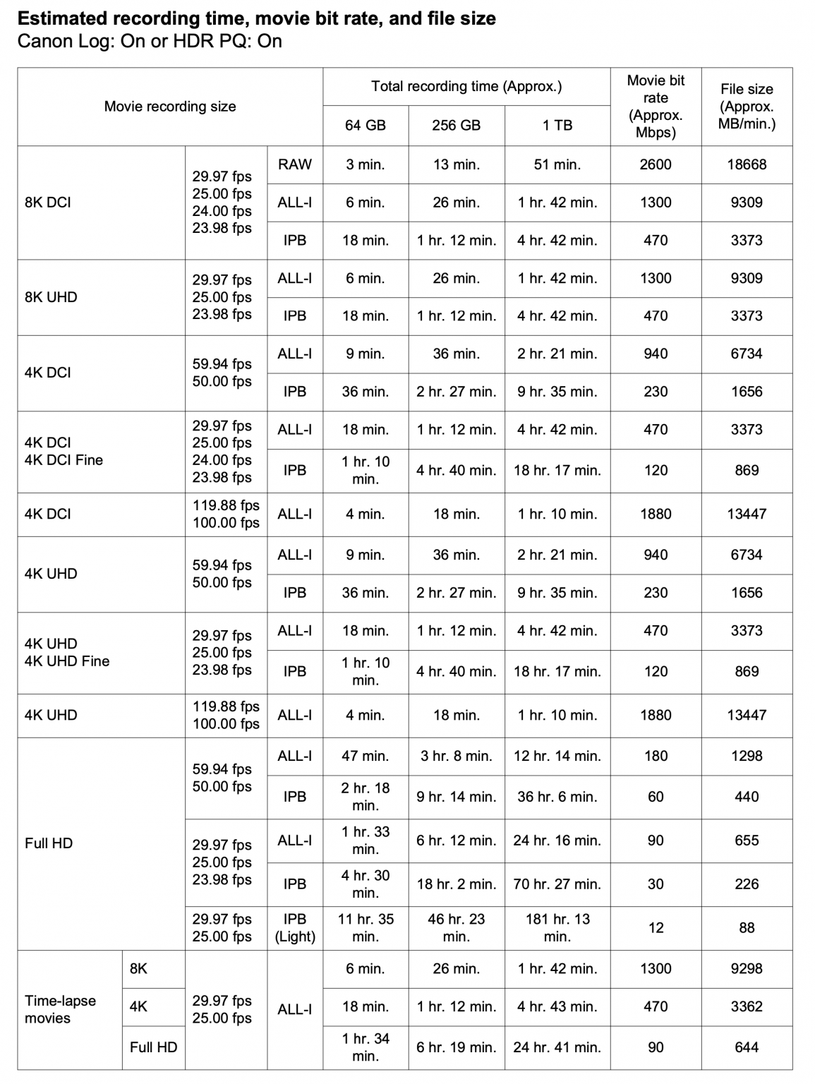 Screenshot-2020-08-02-at-2.43.45-PM-1155×1536
