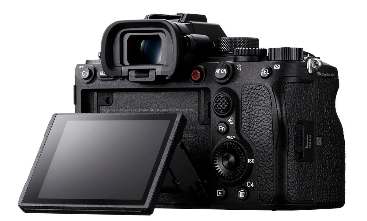 Sony-A1-01