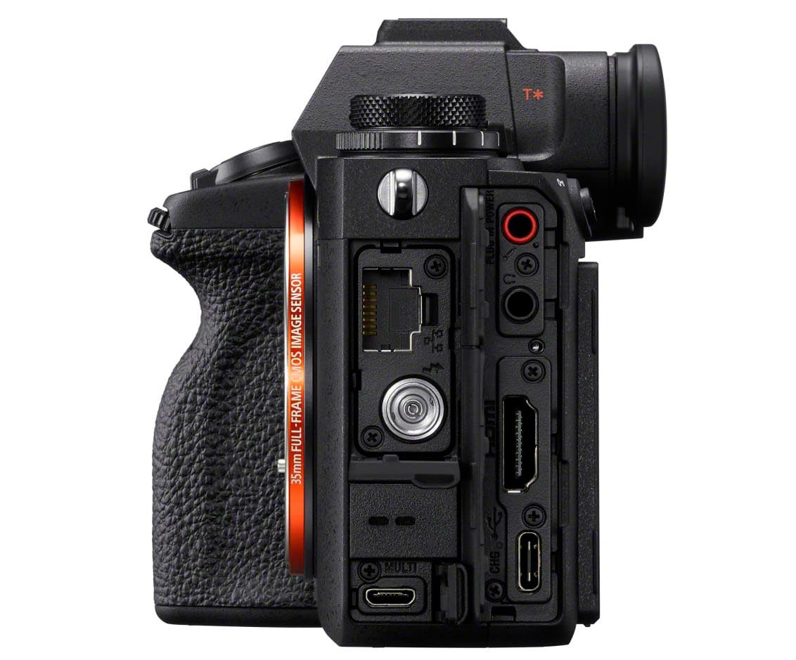 Sony-A1-03