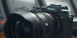 Sony-A1-lifestyle-01