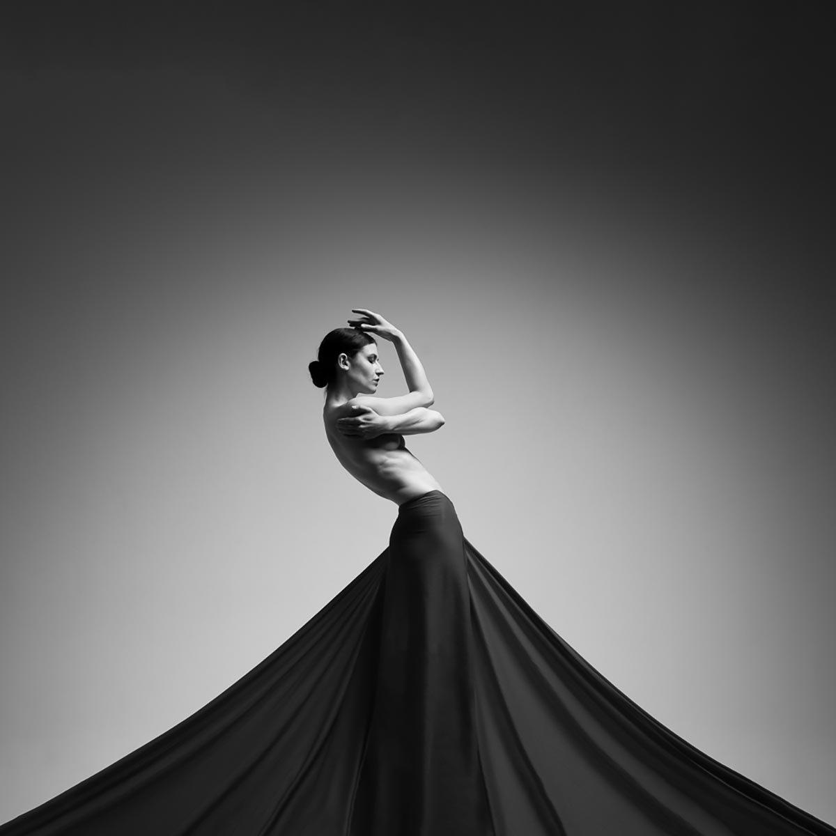 Axel Brand – Ganador categoría moda