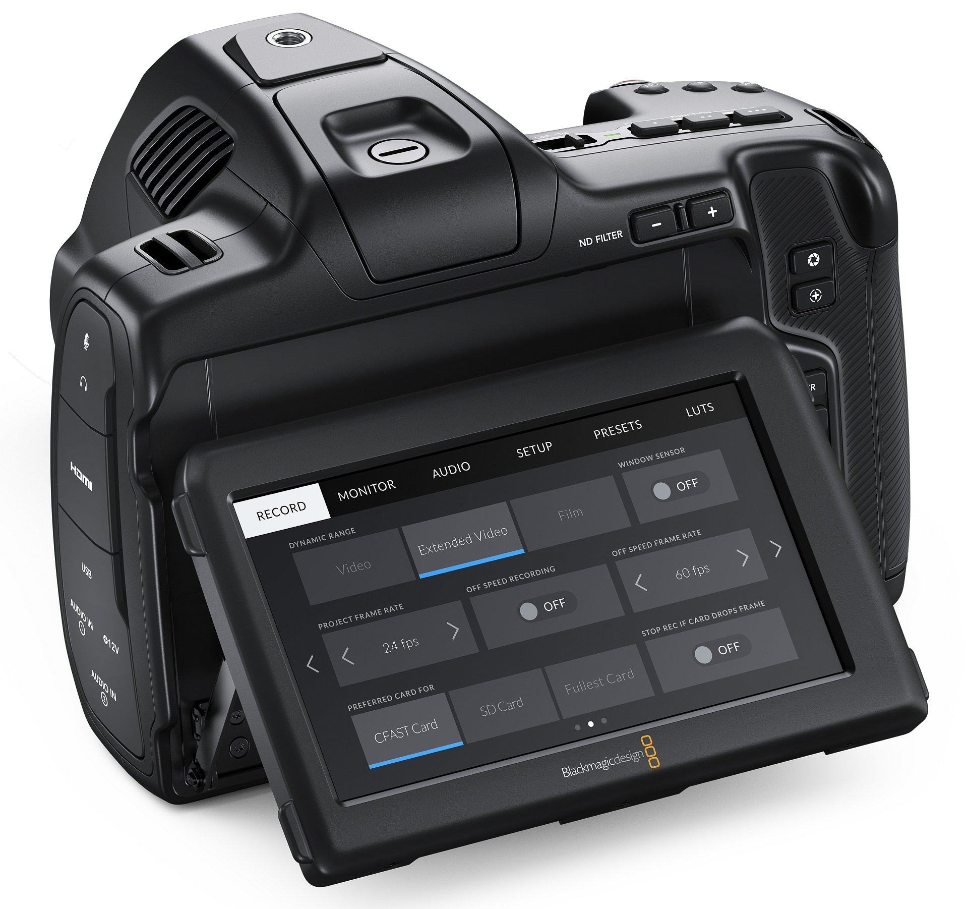 Blackmagic-pocket-6K-Pro-4