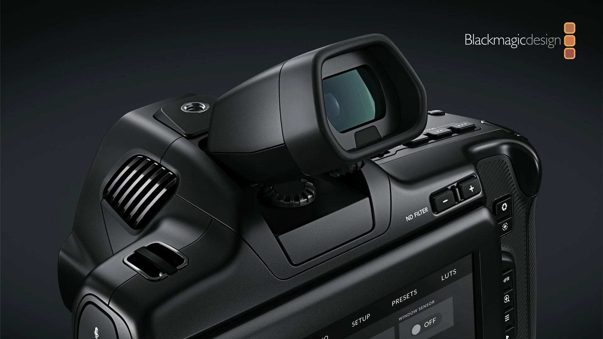 Blackmagic-pocket-6K-Pro-EVF-1
