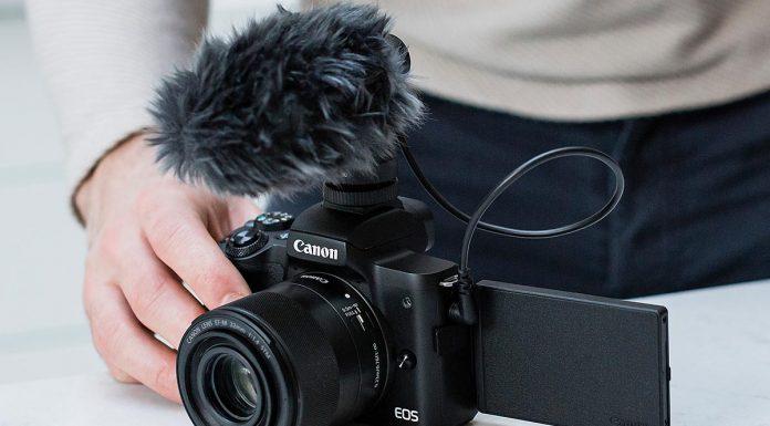 Canon-M50-ii-10