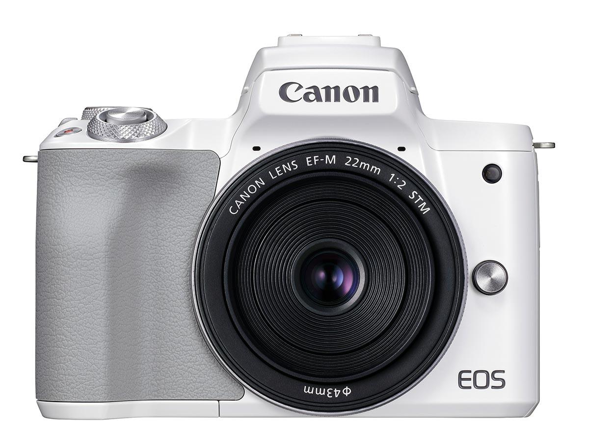 Canon-M50-ii-11