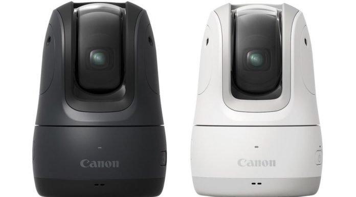 Canon-Powershot-Pick-02