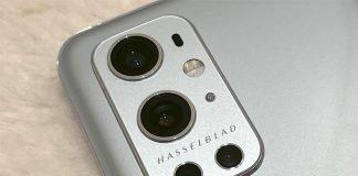 OnePlus-9-Pro-Hasselblad