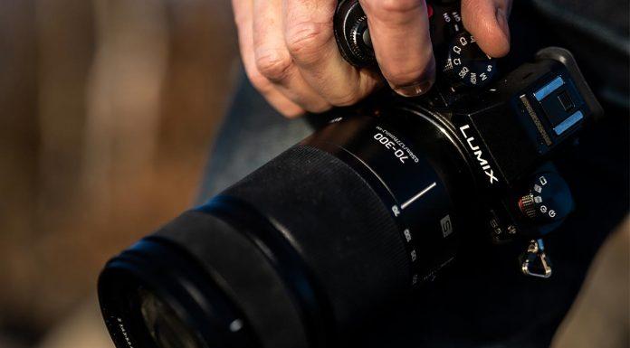 Panasonic-70-300mm-05