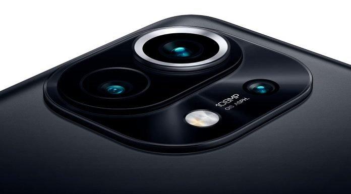 Xiaomi-Mi11-02