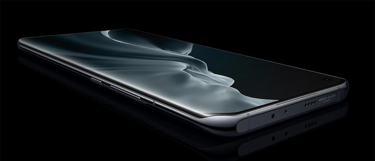 Xiaomi-Mi11-04