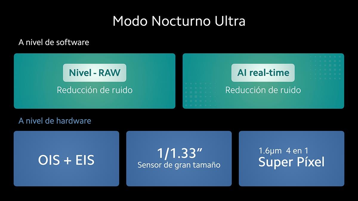 Xiaomi-Mi11-05