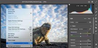 Adobe-Super-Resolution