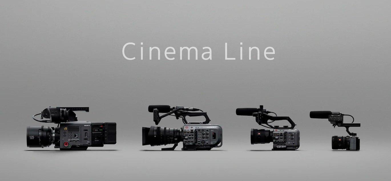 cinema-line-2