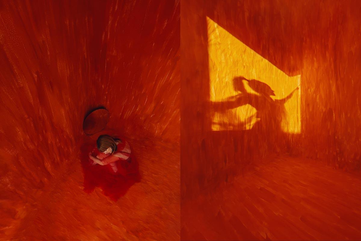 Erea-Azumendi-Light-Shadows-01