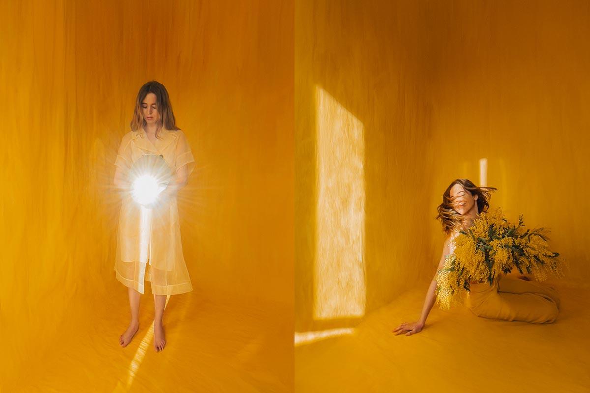 Erea-Azumendi-Light-Shadows-03