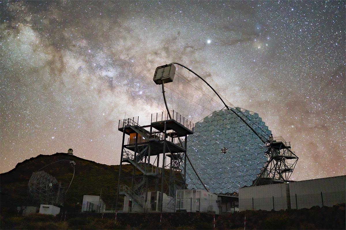 F5_estrellas_telescopio_Cherenkov