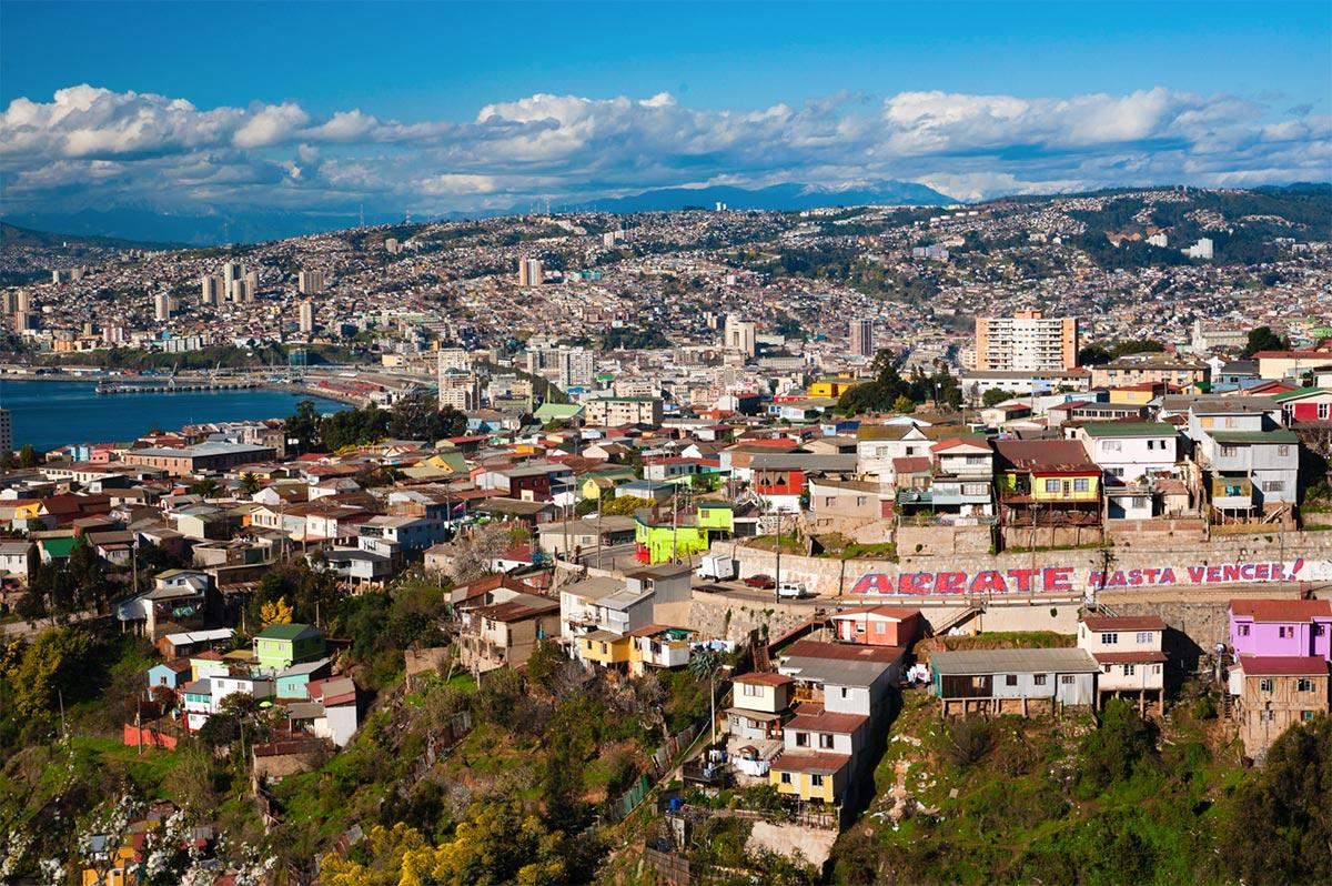 F7_Valparaíso