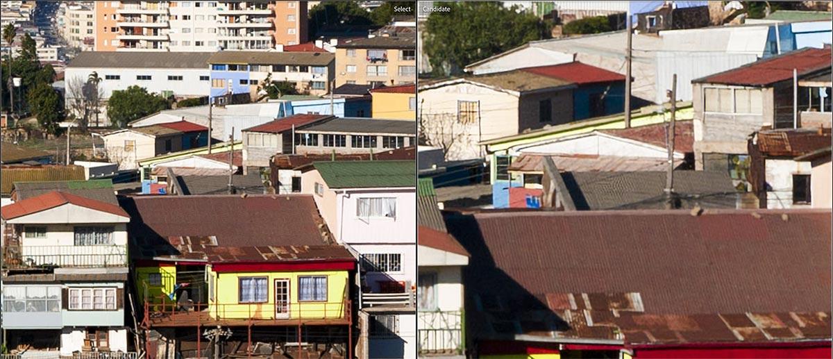 F8_Valparaíso_100%