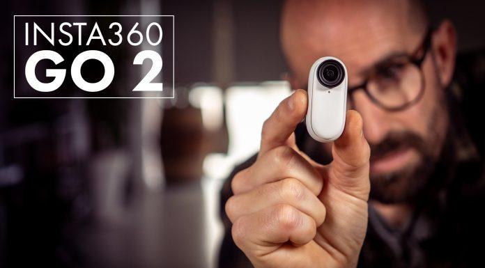insta-360-go-2