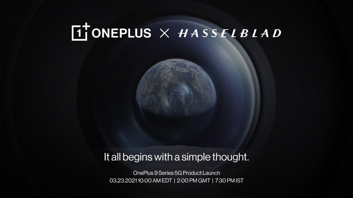 OnePlus-Hassel-01