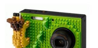 Pentax-Lego-2