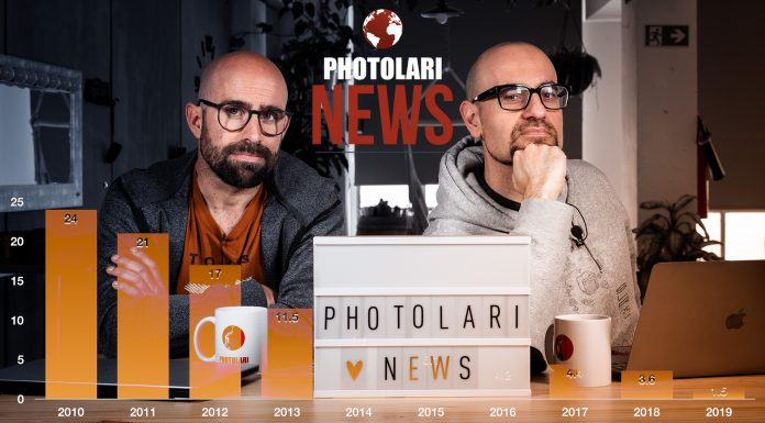 photolari-news-nikon