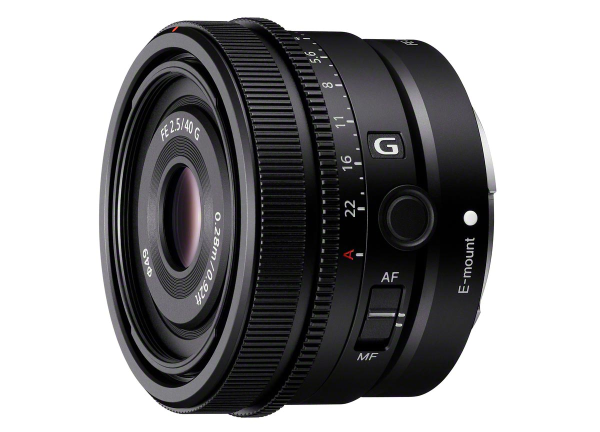 Sony-40-f25-01.