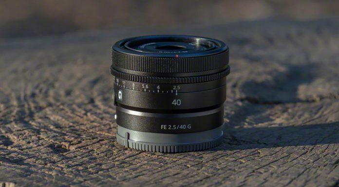 Sony-40-f25-02.